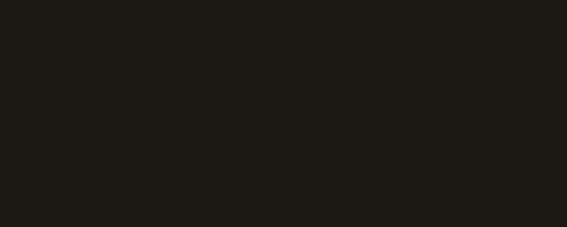 バスのシルエット