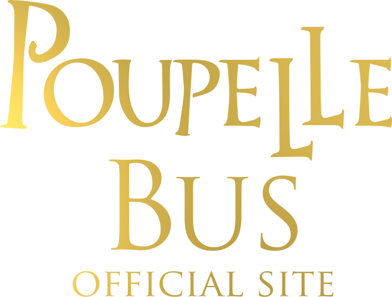 プペルバスオフィシャルサイト